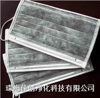 哪里有一次性防灰尘口罩卖 无纺布口罩厂家