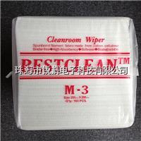 中山工业无尘纸 大量生产M-3无尘纸 价格实惠 M-3