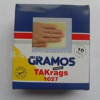 珠海GRAMOS TAKrags 1027 汽车喷漆除尘布  1027