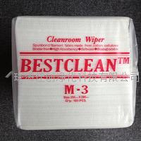 玻璃制品M-3工业擦拭纸价格 M-3