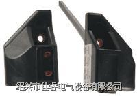 储纱传感器 107-6386 107-6334 107-6385 107-6333