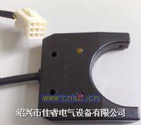 断纱检测器 XNU-A7810K