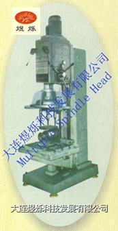 多轴钻孔器 BZT266
