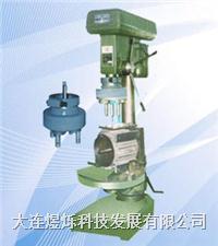 PZT型多轴钻孔器 PZT型