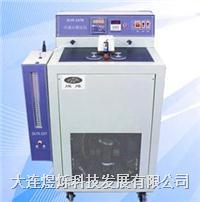 柴油冷滤点测定仪(一槽二孔)DLYS-137B型 冷滤点试验器 DLYS-137B
