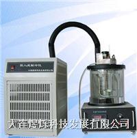 低温运动粘度测定仪 低温粘度试验器 运动粘度测定器
