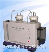 冷滤点吸滤装置 抽滤装置 冷滤点抽滤器 DLYS-1006