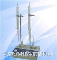 水分测定器(双联) DLYS-119B
