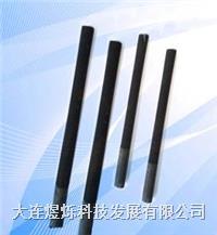 碳棒螺纹加工专用磨头