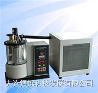 润滑油流动性测定仪 DLYS-178