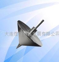 润滑脂锥入度测定仪全尺寸锥体