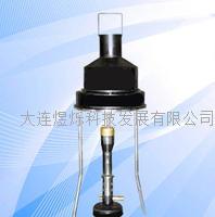 石油产品康氏残炭测定仪