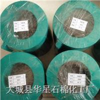 绿色氟橡胶法兰密封垫