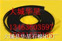 三元乙丙橡胶垫片