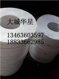 陶瓷纤维垫片 183*460*18