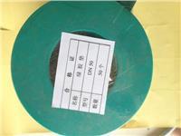 哈尔滨市绿色三元乙丙橡胶垫片厂家