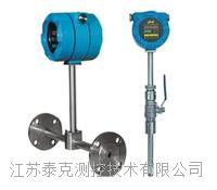 热式气体质量流量计-江苏泰克测控技术有限公司
