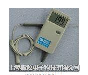 数字温湿度表 JM111A/JM111H