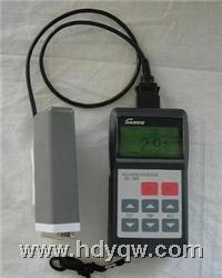 SK-200单张纸水分测量仪 纸张水分仪 纸张测湿仪 纸张含水率测试仪 SK-200