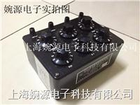 ZX21B旋转式电阻箱 ZX21B