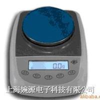 TD40002A电子天平 电子秤 分析天平 4000g/0.01g TD40002A