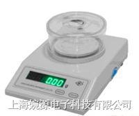 铝合金电子天平 电子秤TD3102 310g/0.01g TD3102