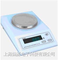 TS20002静水力学天平 铝合金电子天平 电子秤 2000g/0.01g TS20002