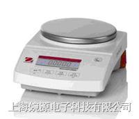 奥豪斯电子天平AR3202CN AR3202CN