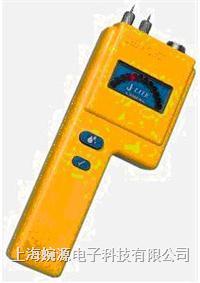 DELMHORST美国特尔姆荷斯脱J-Lite木材水分仪LED显示 J-Lite