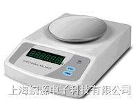 WY200C精密电子天平 210g/0.01g WY200C