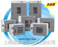 鼓风干燥箱DHG-9075A DHG-9075A