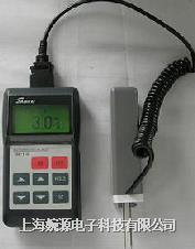 SK-300纺织原料水分测定仪  SK-300