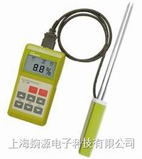 SK-300蔬菜水份测定仪 (便携式水分测定仪)  SK-300