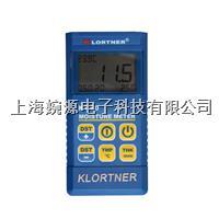 意大利KT-60木材测湿仪/木材水分计/木材水分测试仪/木材测水仪 KT-60