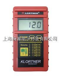 KT-508感应式木材水分仪/木材测水仪/测湿仪 KT-508