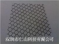 防静电帘 防静电网格帘、防静电透明帘、防紫外线窗帘、条形门帘