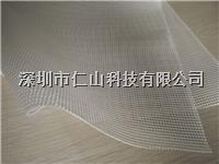 白色耐高温硅胶防滑垫 模组玻璃用硅胶防滑垫、硅胶防静电防滑垫,防静电硅胶保护垫