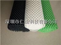 厦门防静电止滑垫 防静电pvc防滑垫 模组托盘+防滑垫、LCD防静电防滑垫、LCM防滑垫