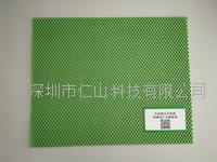 防滑垫防静电、防静电防滑垫 模组防滑垫防静电、LCM防滑垫、LCD液晶防静电止滑垫