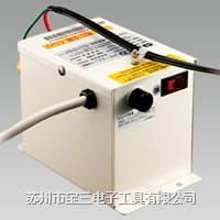 SIMCO美国思美高/Power unit HBA/电源装置