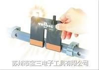 TRINC日本高柳/IC-01/静电测试仪 IC-01