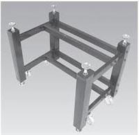 HBS111光学平台支架 HBS111