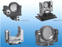 MDOM100系列整體多維電動鏡架