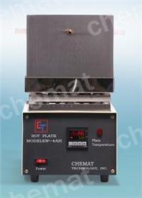 烤胶机-600 KW-4AH-600