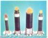 矿用阻燃电话电线电缆 MHYA32  MHYAV MHYV MHYV22 MHYA22