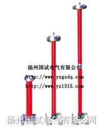GS110交直流数字分压器 GS110