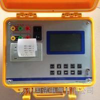 变比测试仪 GS210