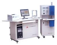 红外碳硫分析仪 NJ-HW868A