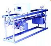 YZ-B板材印字机