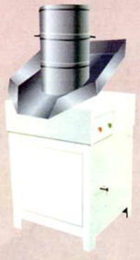 XL型旋转式颗粒机